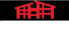 Keves Building Works Logo